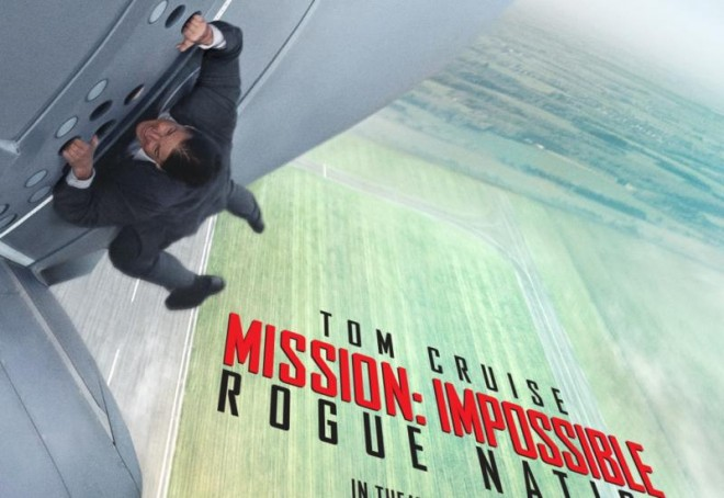 Mission ImpossibleThumb