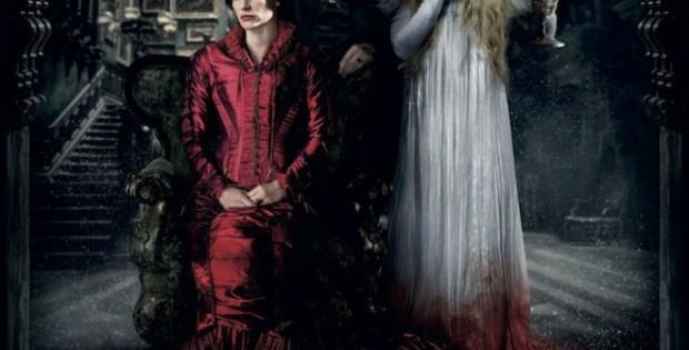 Crimson-Peak-Poster-660x978